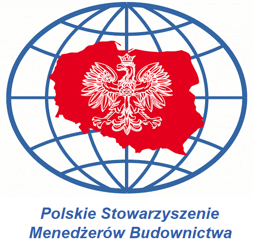 logo-PSMB-z-tlem1-300x267
