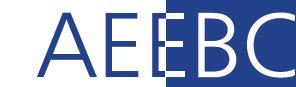AEEBC